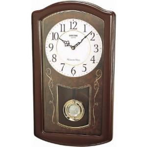 http://time-deal.com/11-25-thickbox/cmj380br06.jpg