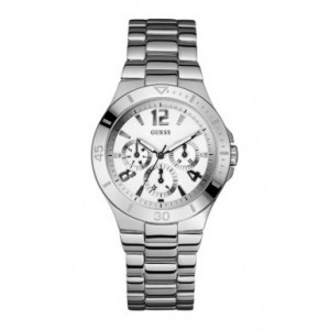 http://time-deal.com/1344-1612-thickbox/reloj-guess-w11125l1.jpg
