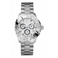 GUESS COLLECTION X71002M1S SPORT CLASS XL-M