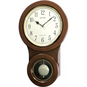 http://time-deal.com/15-3952-thickbox/reloj-de-pared-cmj319br06.jpg