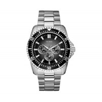 GUESS W10245G4