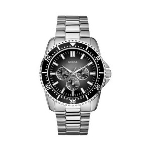 http://time-deal.com/1571-1890-thickbox/reloj-guess-caballero-w10245g4.jpg