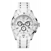 GUESS COLLECTION 42001G1 CRONÓGRAFO