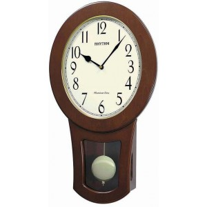 http://time-deal.com/16-3953-thickbox/reloj-de-pared-rhythm-cmj322br06.jpg