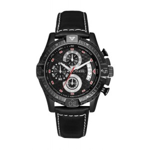http://time-deal.com/1627-1952-thickbox/reloj-guess-w18547g1.jpg