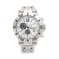 Guess Collection Sport 41002G1 Crono