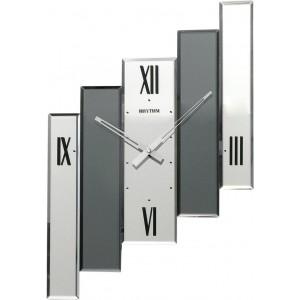 http://time-deal.com/2147-2539-thickbox/rhythm-cmg756nr19.jpg