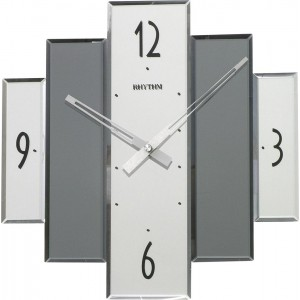 http://time-deal.com/2148-2540-thickbox/rhythm-cmg755nr19.jpg