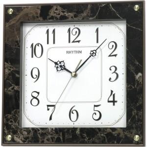 http://time-deal.com/2149-2541-thickbox/rhythm-cmg461nr06.jpg