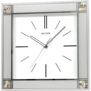 http://time-deal.com/2150-2542-thickbox/rhythm-cmg456nr18.jpg