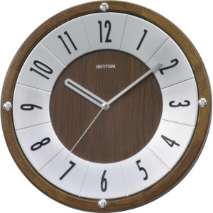 http://time-deal.com/2152-2544-thickbox/rhythm-cmg991nr06.jpg