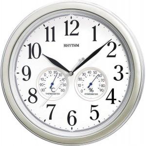 http://time-deal.com/2169-2567-thickbox/rhythm-8mga26wr19.jpg