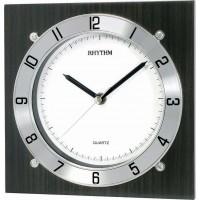 Rhythm CMG983NR02