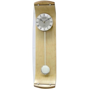 http://time-deal.com/2195-2596-thickbox/rhythm-cmp509nr06.jpg