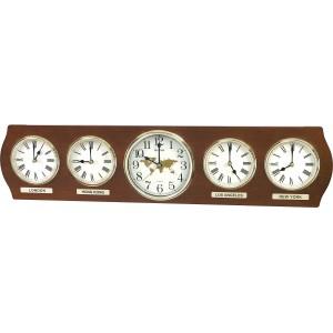 http://time-deal.com/2197-2598-thickbox/rhythm-cmp525nr06.jpg