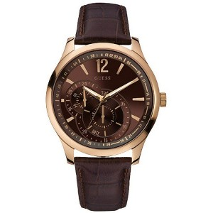 http://time-deal.com/2228-thickbox/reloj-guess-w95086g1.jpg