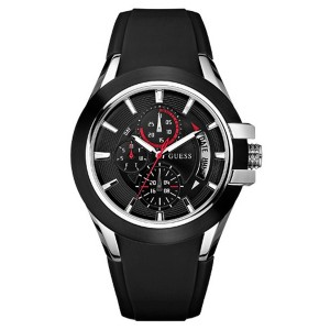 http://time-deal.com/2465-2942-thickbox/guess-w11619g1-reloj-multifuncion.jpg
