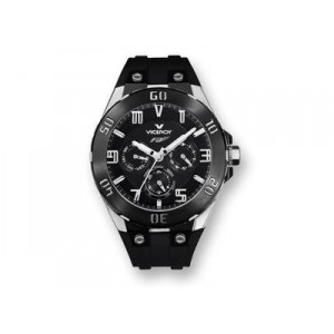 http://time-deal.com/2527-3031-thickbox/reloj-viceroy-racing-by-fernando-alonso-47675-55.jpg