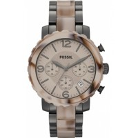Fossil Glitz Ladies ES2453