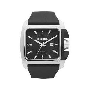 http://time-deal.com/2678-3233-thickbox/reloj-diesel-dz1541.jpg