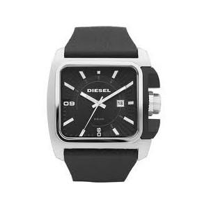 http://time-deal.com/2678-3233-thickbox/reloj-diesel-dz4163-cronografo.jpg