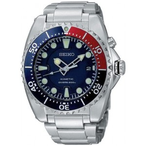 http://time-deal.com/2692-3252-thickbox/seiko-diver-ssk369-kinetic.jpg