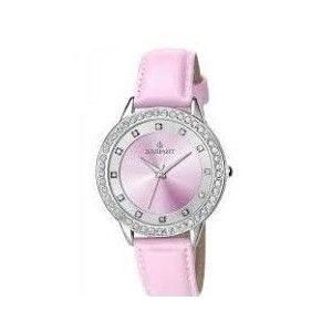 http://time-deal.com/2734-3866-thickbox/radiant-ra145601.jpg