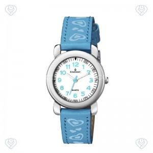 http://time-deal.com/2738-3870-thickbox/radiant-ra138601.jpg
