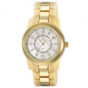 http://time-deal.com/2747-3880-thickbox/radiant-ra146606.jpg