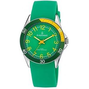 http://time-deal.com/2749-3881-thickbox/radiant-ra152601.jpg