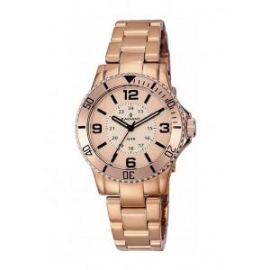http://time-deal.com/2756-3887-thickbox/radiant-ra126601.jpg