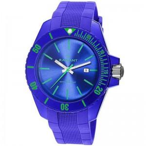 http://time-deal.com/2757-3888-thickbox/radiant-ra144601.jpg