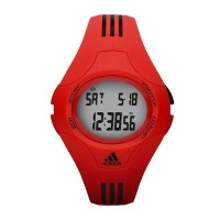 Adidas Duramo ADP6000