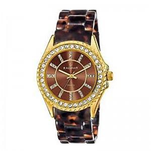 http://time-deal.com/2901-3812-thickbox/reloj-radiant-ra153602-analogico-digital-para-hombre-.jpg