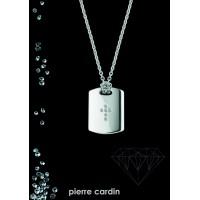 Colgante Pierre Cardin PCNL90172A
