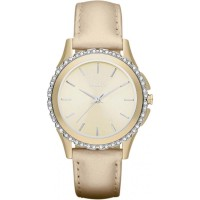 DKNY Essentials Women NY4620