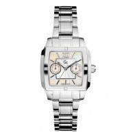 GUESS COLLECTION 47003L1