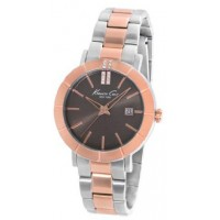 KENNETH COLE IKC4866