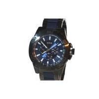 Reloj Guess  W10220L1