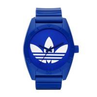 Adidas Originals Seoul ADH2130