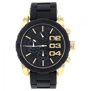 http://time-deal.com/3080-3740-thickbox/diesel-dz4163-men.jpg