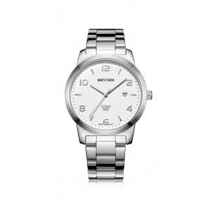 http://time-deal.com/3151-3857-thickbox/rhythm-pulsera-a1401s01.jpg