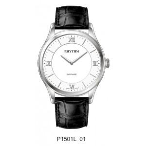 http://time-deal.com/3158-3901-thickbox/rhythm-pulsera-a1401s01.jpg