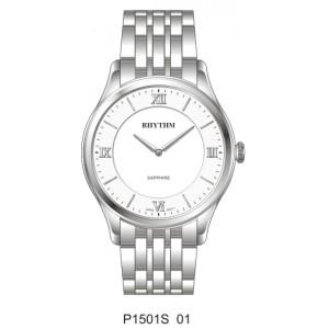 http://time-deal.com/3162-3909-thickbox/rhythm-pulsera-a1401s01.jpg