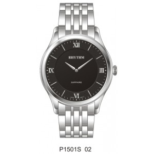 http://time-deal.com/3164-3911-thickbox/rhythm-pulsera-a1401s01.jpg