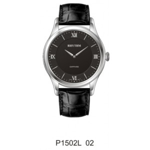 http://time-deal.com/3168-3919-thickbox/rhythm-pulsera-a1401s01.jpg