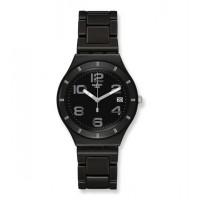ONLY BLACK  YGB4008AG