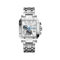GUESS COLLECTION 47005G1