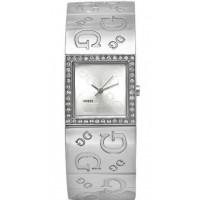 Reloj Guess 70607L1