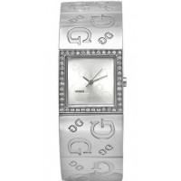 Watch Guess W15032L1